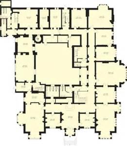 basic cape floor plans trend home design and decor