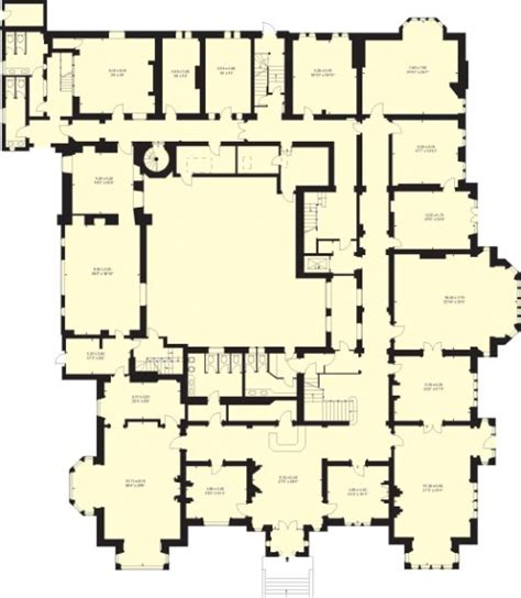 Japanese Apartment Floor Plan 24x32 House Floor Plans Joy Studio Design Gallery Best