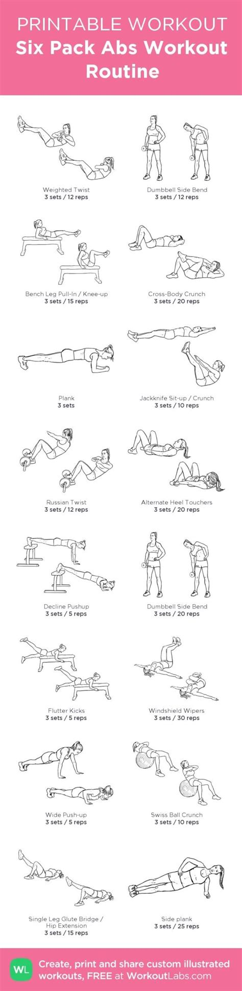 best 25 women s workout plans ideas on pinterest sport pictures printable workout plans for women daily quotes