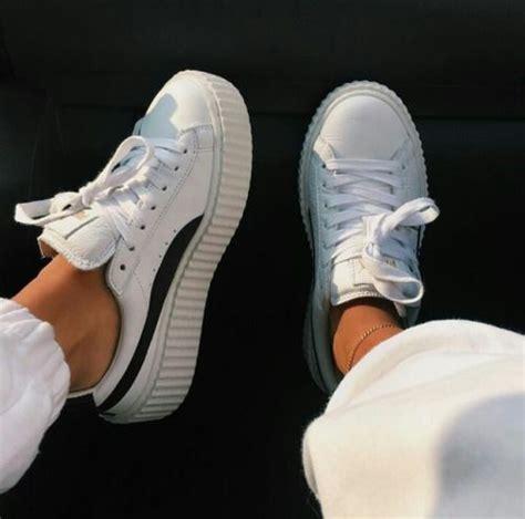 Sepatu Sandal Lu Princess 2017 shoes sneakers www pixshark images galleries with a bite