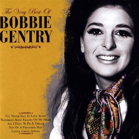 Bobbie Gentry Patchwork - bobbie gentry maniadb