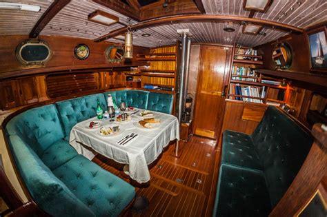 san diego dinner san diego dinner cruise sunset sail anchor dining