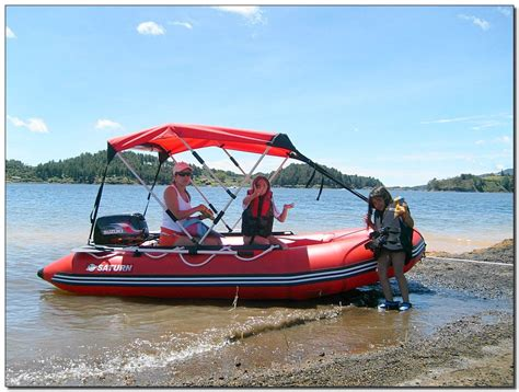 inflatable boats guide know our boat guide inflatable boats inflatable kayaks