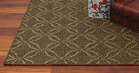 sisal pattern rug sisal rugs sisal rugs black grey pin it 8 x 10 sisal rug projects ideas soft sisal