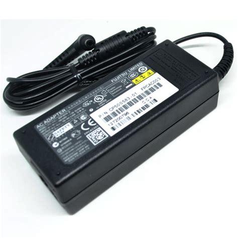 Murah Adaptor Charger Mobil Car Charger Original jual adaptor fujitsu 19v 3 42a black baru adaptor