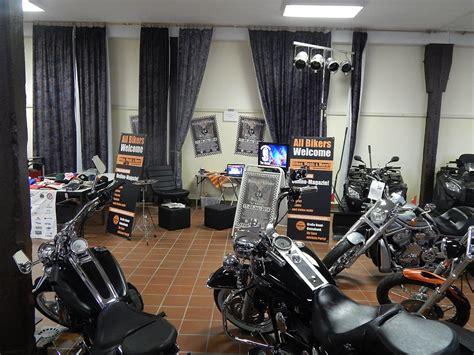 Motorradmesse Rodenkirchen by Vor Em Start Bikes Music More