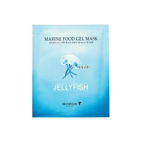 Ranee Acne Moisturizer Gel 25g marine food gel mask jellyfish skinfood since 1957