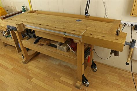 tools   started choosing  woodworking workbench