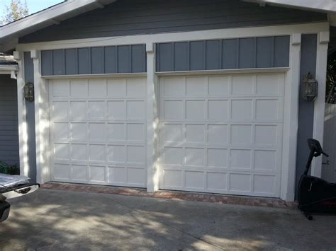 Overhead Door Missoula Garage Door Guys Garage Door Guys In Missoula Mt 406 544 0 Garage Door Guys Cape Town Co Za
