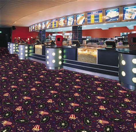 showtime wall  wall carpet  jcw joy carpets
