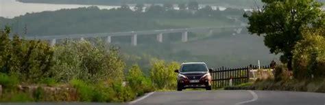 peugeot car rental europe term car rentals in europe peugeot open europe