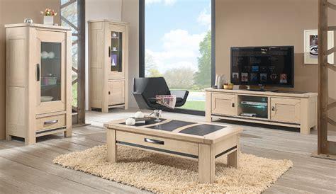 meubles contemporains girardeau