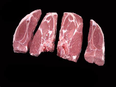 what cut is country style pork ribs quia pork cuts