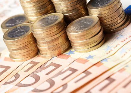 comune di bologna ufficio tributi crisi da sovraindebitamento e tributi locali ufficio tributi