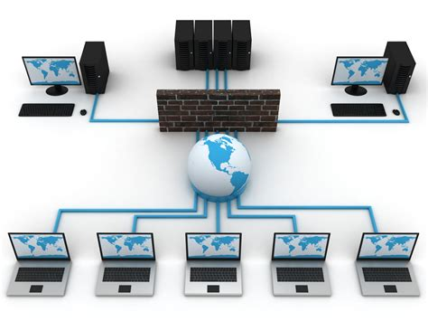 layout jaringan internet what are hops hop counts in computer networking