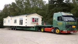 Mobile homes for sale mobilehomesforsale2