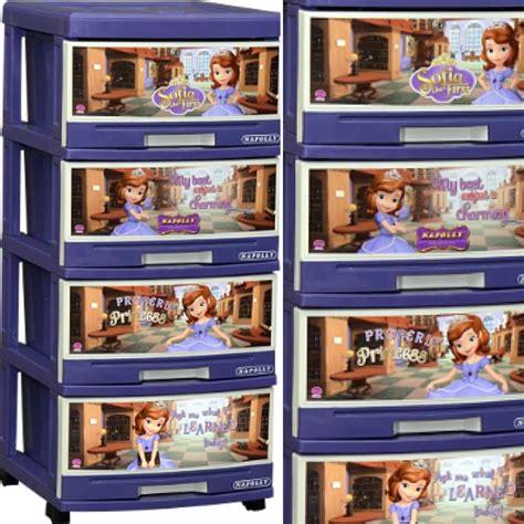 Khusus Gojek Laci Lemari Akako 5 Susun jual lemari plastik laci serbaguna napolly 4 susun sofia ungu di lapak ud mandiri furniture
