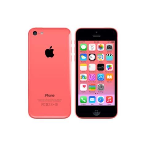 iphone 5c price t mobile iphone 5c t mobile 16gb pink macofalltrades
