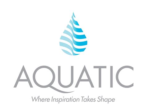aquatic bathtub aquatic expands operations at pennsylvania plant to