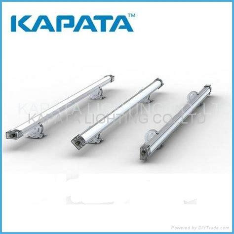 Led Light Bar China Supplier Led Lighting Led Light Bar For Lighting Kpt Pmt9 C Kapata China Manufacturer