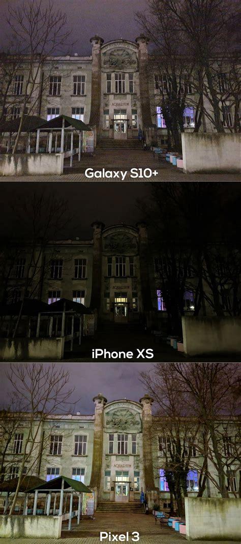 galaxy  pixel  iphone xs max iphonemod