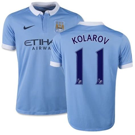 youth sky blue vincent jackson 83 jersey purchase program p 19 youth 11 aleksandar kolarov manchester city fc jersey 15