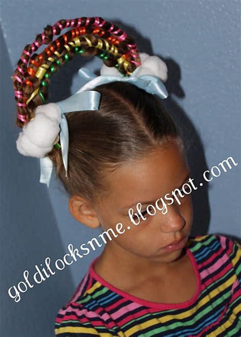 crazt hair balls 79 best hair for crazy hair day images on pinterest