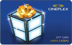 How To Use Cineplex Gift Card Online - check cineplex gift card balance online giftcardbalancechecks com