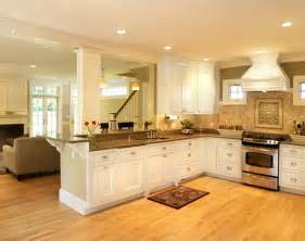 Of kitchen cabinet government picture ideas with new england kitchen
