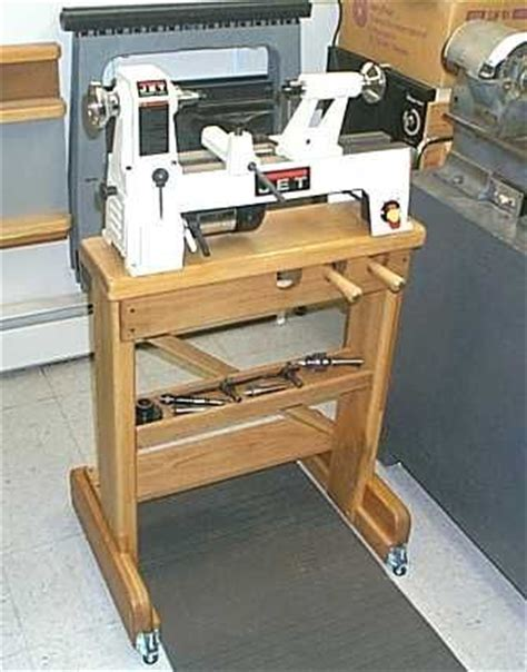 images  wood shop  pinterest workbenches