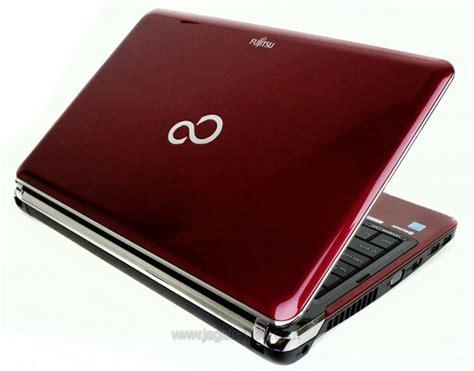Baterai Fujitsu Lh531 review fujitsu lifebook lh531 desain dan warna yang menarik jagat review