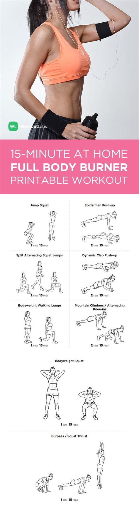 workout plan for women at home best 20 at home workouts for women full body ideas on