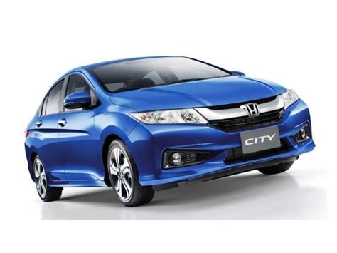 honda car sales honda car sales march 2015 honda cars sees 23 growth in