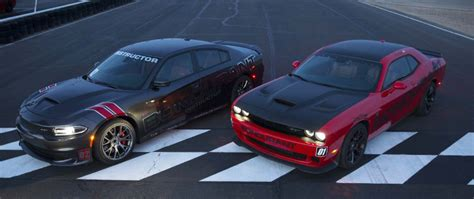 charger vs challenger hellcat dodge charger hellcat vs challenger hellcat borla exhaust