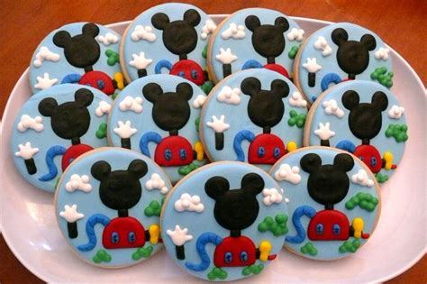 1000 images about cookies disney on