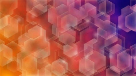 abstract creative psd background  layered