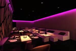 home design inspiring lounge bar design ideas