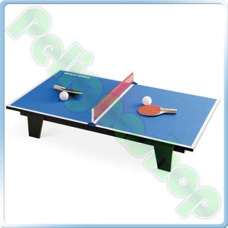 dimensione tavolo ping pong dimensione tavolo ping pong dimensione tavolo ping pong