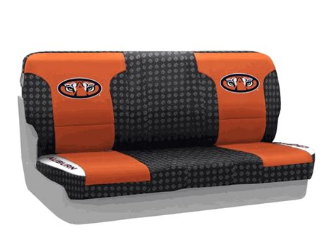 2004 jeep wrangler unlimited seat covers all things jeep auburn collegiate seat cover