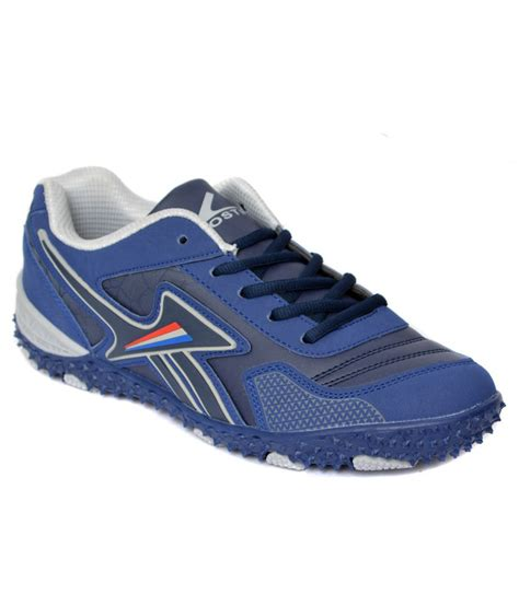vostro sports shoes price in india buy vostro sports