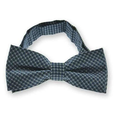 patterns for pirates bow tie 1000 images about pattern neckties on pinterest pastel