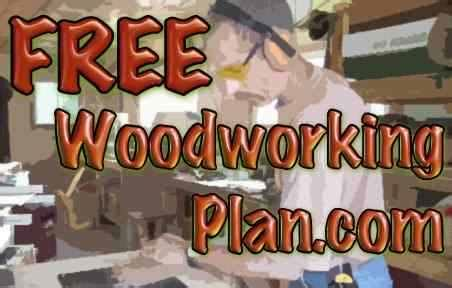 woodwork for dummies woodworking wood projects for dummies plans pdf