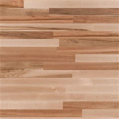 american maple butcher block countertop 12ft 144in x