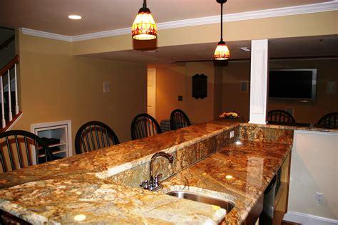 basement remodeling md home renovations eldersburg maryland