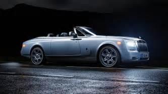 Rolls Royce Phantom Top Gear Gallery Every Single Rolls Royce Phantom Top Gear