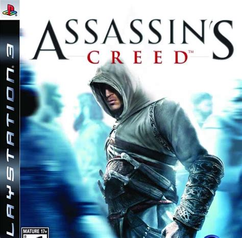 theme psp assassin s creed playstation blog assassin s creed ps3 cheats