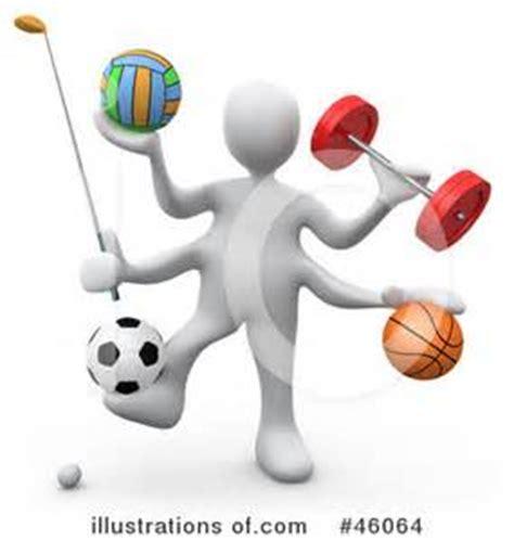 job  assistant atletic director clipart   cliparts