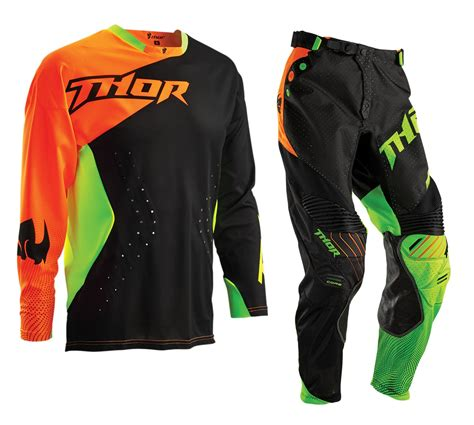 thor motocross gear thor motocross gear images