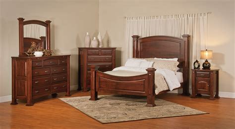 lexington bedroom set lexington bedroom collection hardwood creations