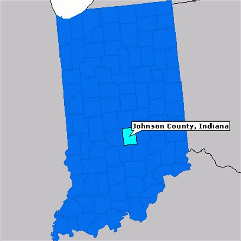 Johnson County Records Johnson County Indiana County Information Epodunk